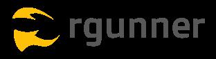 rgunner ルグナー
